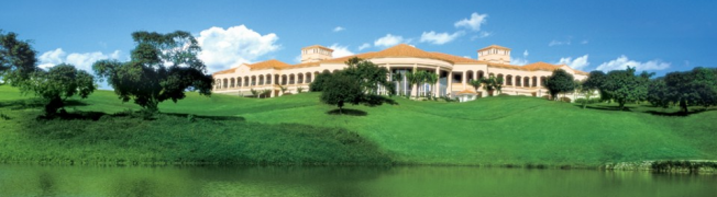 Hillview Golf Club