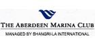 Aberdeen_marina_club