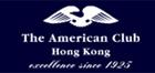 American_Club
