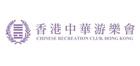 Chinese_Recreation_Club