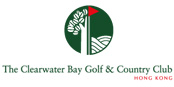 Clearwater_Bay_Country_Club