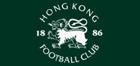 Hong_Kong_Football