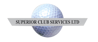 Superior Club Services Limited