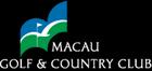 logo-mgcc